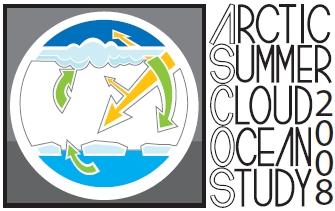 ASCOS logo