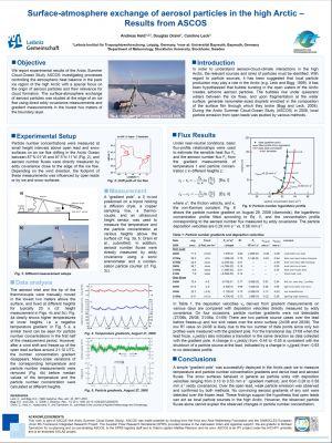 European Aerosol Conference